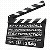 Marty MacDougall Video Production