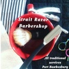 Strait Razor Barber Shop
