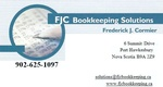FJC Bookkeeping Solutions