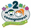 Kid2Kid Consignment