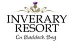 Inverary Resort