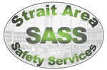 Strait Area Safety Services Limited