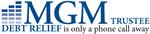 MGM Trustee