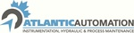 Atlantic Automation Ltd