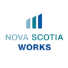 Nova Scotia Works - Baddeck