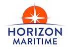 Horizon Maritime
