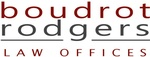 Boudrot Rodgers Law Offices