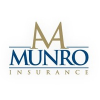 A.A. Munro Insurance Brokers Inc.
