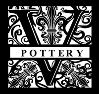 V Pottery