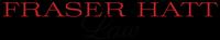 Fraser Hatt Law