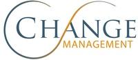 Change Management Professionals