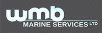 WMB Marine Services, Ltd