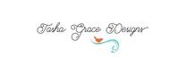 Tasha Grace Designs