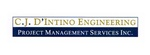 C.J. D'Intino Engineering