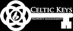 Celtic Keys