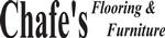 Chafe's Furniture & Flooring Ltd.