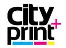 City Print +