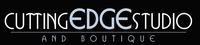 Cutting Edge Studio