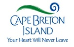 Destination Cape Breton Association