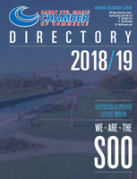 2018 / 2019 SSMCOC Directory
