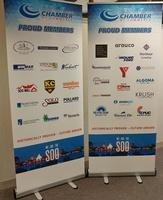 2019 SSMCOC Proud Members / Proud Member Banner
