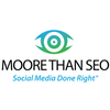 Moore Than SEO