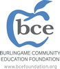 BCE (Burlingame Community for Education)