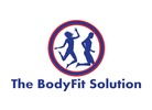 The Bodyfisolution