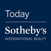 Today Sotheby's International Realty/Jennifer Peck