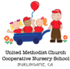 UMC Cooperative Nursery School