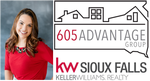 Kaylee VanMiddnedorp - 605 Real Estate