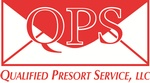 Qualified Presort Service, LLC