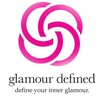 Glamour Defined