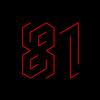 EightyOne