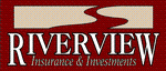 Riverview Insurance & Investments