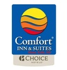 Comfort Inn & Suites - Sioux Falls