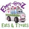 Emer-GenZ Eats & Treats
