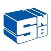 Security National Bank of South Dakota