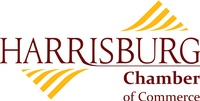 Harrisburg Chamber of Commerce