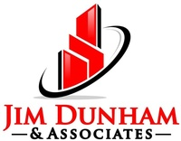 Jim Dunham & Associates