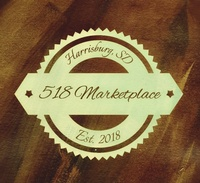 518 Marketplace