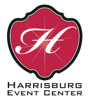The Harrisburg Event Center