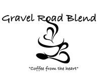 Gravel Road Blend