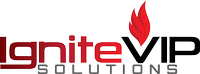 Ignite VIP Solutions
