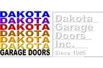 Dakota Garage Doors, Inc.