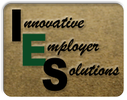 Casey Van Beek, Independent Agent with Innovative Employer Solutions