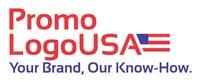 PromoLogo USA