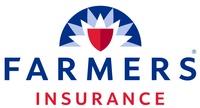 Wade C Thomas Farmers Insurance Agency