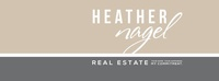 Heather Nagel Real Estate