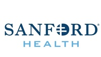 Sanford Health Harrisburg Clinic